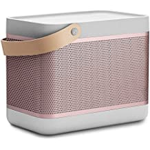 B&O Play by Bang & Olufsen Beolit 15 Enceinte Portable Rechargeable Sans Fil Bluetooth - Ombre Rose
