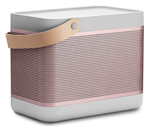 bo-play-by-bang-olufsen-beolit-15-altoparlante-bluetooth-portatile-rosa