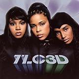 Songtexte von TLC - 3D