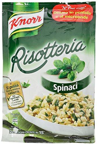 knorr-risotteria-minestra-preparata-disidratata-con-spinaci-15-pezzi-da-175-g-2625-g