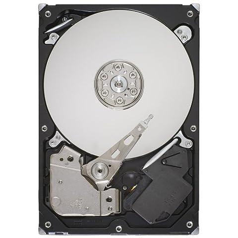 Seagate ST31000524AS 3.5 inch 1TB Hard Drive