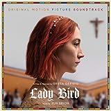 Lady Bird [Vinilo]