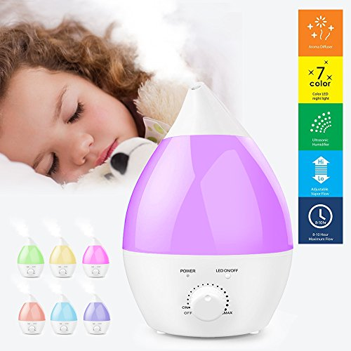ultrasonic-humidifier-ogima-13-liter-aromatherapy-aroma-diffuser-cool-mist-humidifier-7-color-led-li