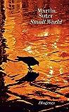 Small World (detebe)