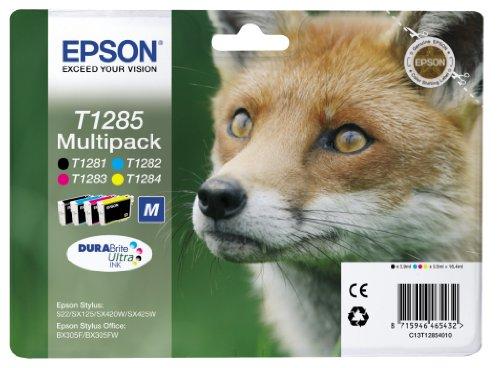 epson-t1285-cartouche-dencre-dorigine-durabrite-ultra-multipack-noir-cyan-magenta-jaune