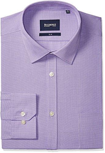 Blackberrys Men's Formal Shirt