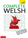 Complete Welsh Beginner to Intermediate Course: Learn to read, write, speak and understand a new language with Teach Yourself (Complete Languages)