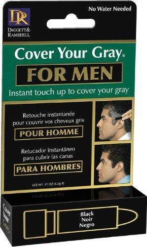 cover-your-gray-coloration-capillaire-pour-homme-noir