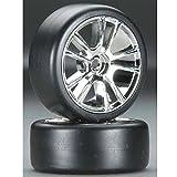 Adraxx Drift Tyres for Rc cars