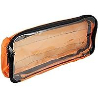 SANISMART Modultasche Nylon für Notfallrucksack und Notfalltasche, Farben:Orange preisvergleich bei billige-tabletten.eu