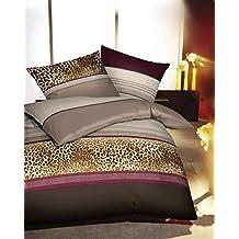 Suchergebnis Auf Amazonde Für Kaeppel Biber Bettwäsche 135x200