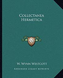 Collectanea Hermetica