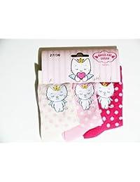 Chaussettes Angel Cat Sugar