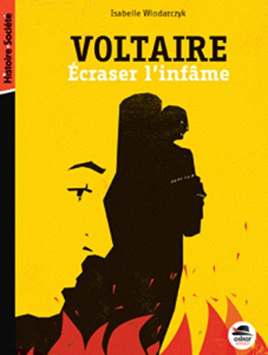 "<a href=""/node/1709"">Voltaire</a>"