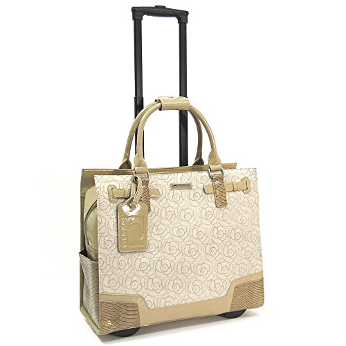cabrelli-paulina-peony-15-laptop-bag-on-wheels-nude