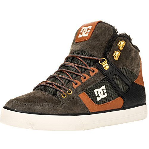 dc-shoes-mens-spartan-wc-wnt-high-top-military-leather-trainers-405-eu