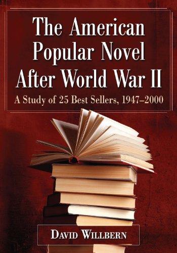 Novel Best Seller Pdf