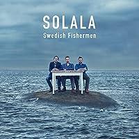 Swedish Fishermen
