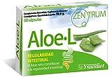 Ynsadiet Aloe L, 30.9 gr