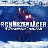 A Weihnacht Wie's Frueher -
