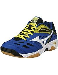 Men's Badminton Shoes: Amazon.co.uk