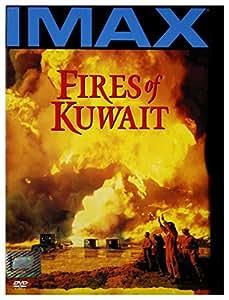 K-Pax (DVD) (2001) (European Import, UK Format) (Region 2) (PAL) (DTS)