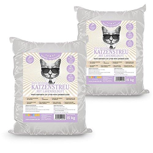 rinderohr-white-katzenstreu-mit-lavendelduft-30kg
