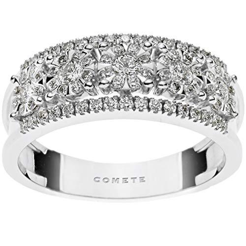 Comete Anello Donna Gioielli Lumiere Anb1857 (17)