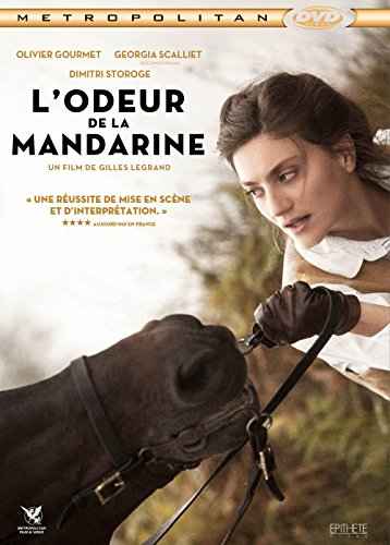 """<a href=""""/node/2516"""">L'Odeur de la mandarine</a>"""