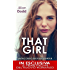 That Girl (That Boy Series Vol. 2)