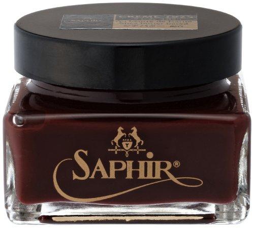 saphir-pommadier-cream-polish-75ml-12-hermes-red