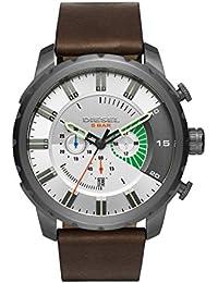 Diesel Herren-Uhren DZ4410