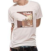 CID Herren LED Zeppelin T-Shirt