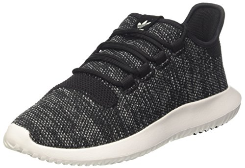 adidas Tubular Shadow Knit Schuhe 6,0 black/white