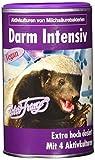 Robert Franz Darm Intensiv Pulver ( Vegan ) , 200g