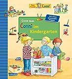 Conni im Kindergarten (Guck mal)