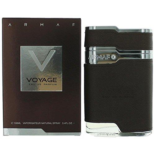 Armaf Voyage Eau de parfum 100 ml