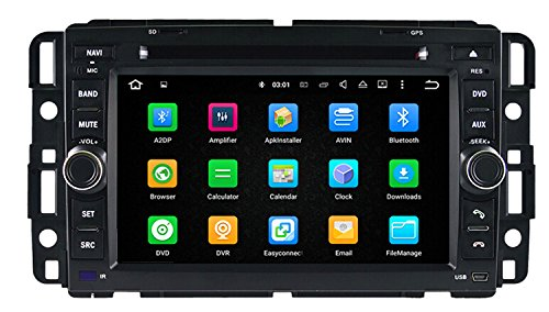 likecar-likecar-hd-7-zoll-1024-600-16-gb-quad-core-16-ghz-1-gb-ddr3-kapazitive-android-511-auto-radi
