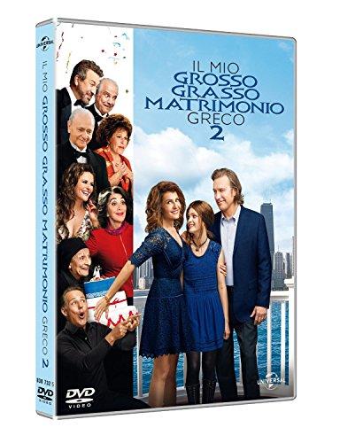 il-mio-grosso-grasso-matrimonio-greco-2-dvd