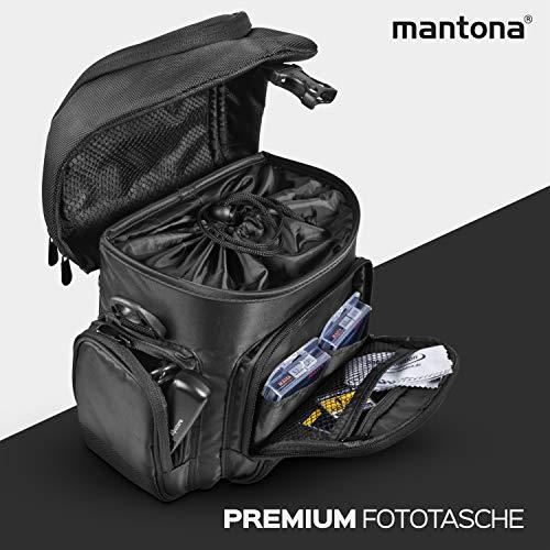 Mantona Premium DSLR-Kameratasche_2
