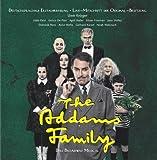 Die besten Of Broadway Musicals Cds - The Addams Family - Das Broadway Musical Bewertungen
