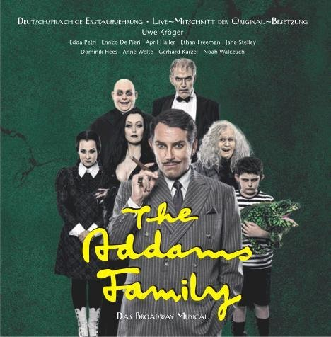 the-addams-family-das-broadway-musical-doppel-cd