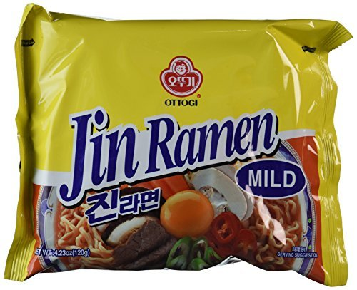 ottogi-jin-mild-ramen-noodles-423-ounce-pack-of-20-by-ottogi