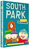 South Park - Saison 3 [Non censuré]