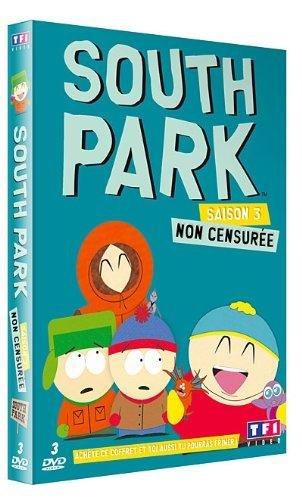 south-park-saison-3-non-censure
