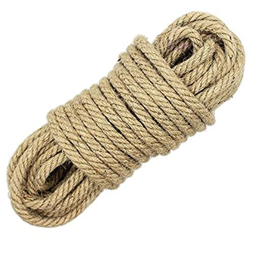pouf en corde awesome comment fabriquer un pouf fabriquer un pouf pouf en crochet with pouf en. Black Bedroom Furniture Sets. Home Design Ideas