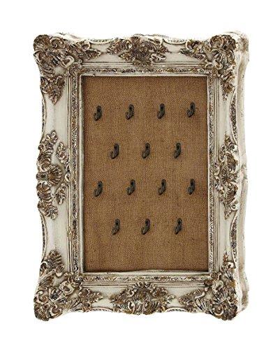 porte-bijoux-woodland-55502-moderne-irlandais-lavaca