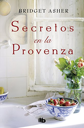 Secretos En La Provenza descarga pdf epub mobi fb2