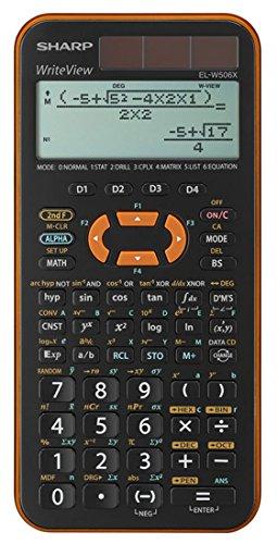 sharp-elw506xb-yl-calcolatrice