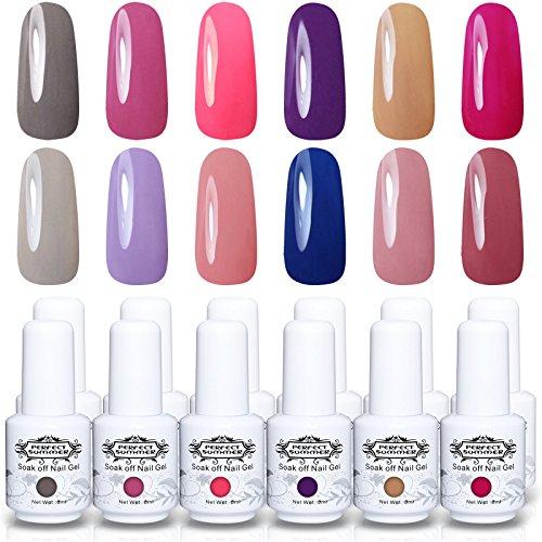 perfect-summer-12pcs-mixed-colour-gel-nail-polish-soak-off-uv-led-manicure-varnish-nail-starter-kits
